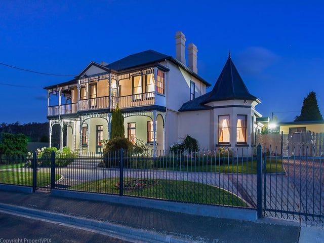 7 Woodlands Avenue, New Town, Tas 7008