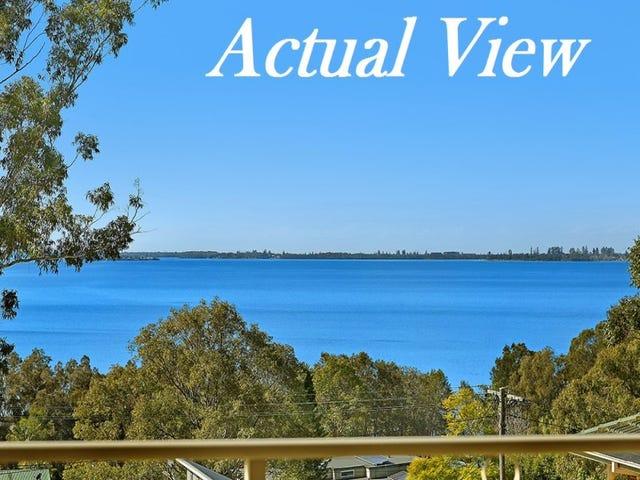 25 Kenmare Avenue, Berkeley Vale, NSW 2261
