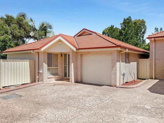 4/14 Debra Anne Drive, Bateau Bay, NSW 2261
