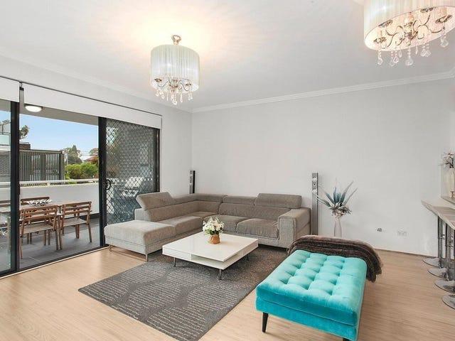 6/223 William Street, Merrylands, NSW 2160