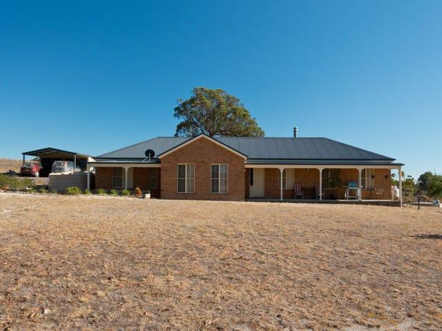 150 Golden Plains Dr, Goulburn, NSW 2580