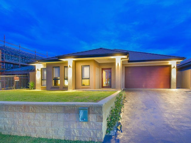 17 Doolan Crescent, Harrington Park, NSW 2567