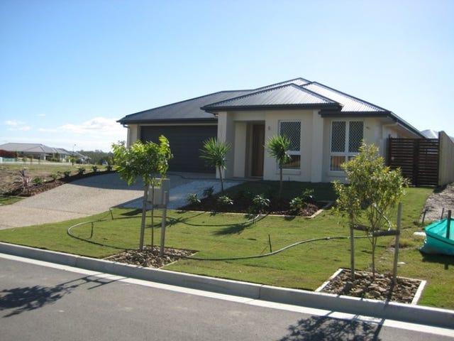 16 Carpenters Drive, Coomera, Qld 4209