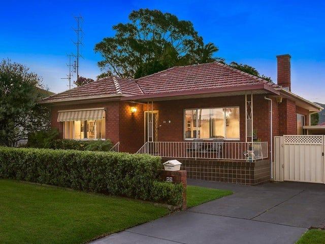 26 Glossop Street, Towradgi, NSW 2518