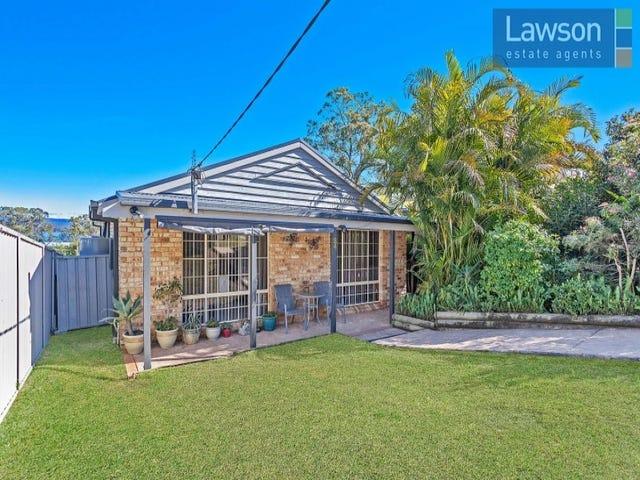 24 Elimatta Road, Yarrawonga Park, NSW 2264