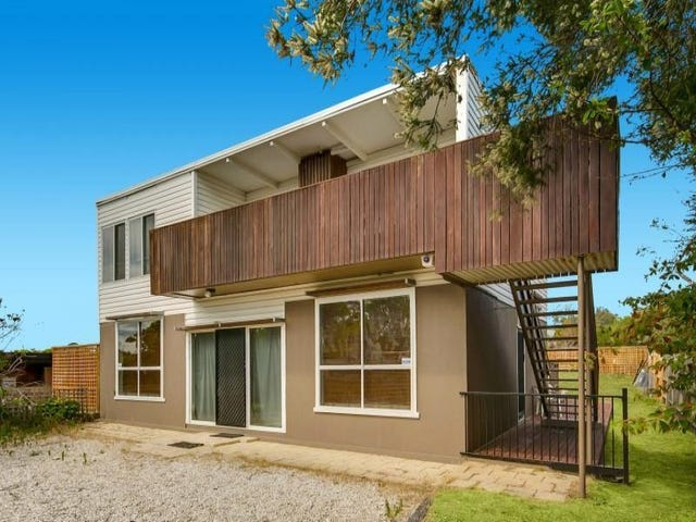 365 Melbourne Road, Blairgowrie, Vic 3942