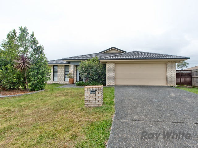 24 Swann Road, Bellmere, Qld 4510