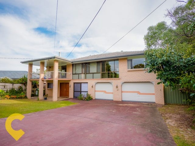 9 Collene Grove, Springwood, Qld 4127