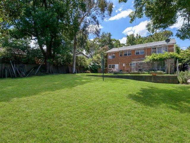 29 Ralston Avenue, Belrose, NSW 2085