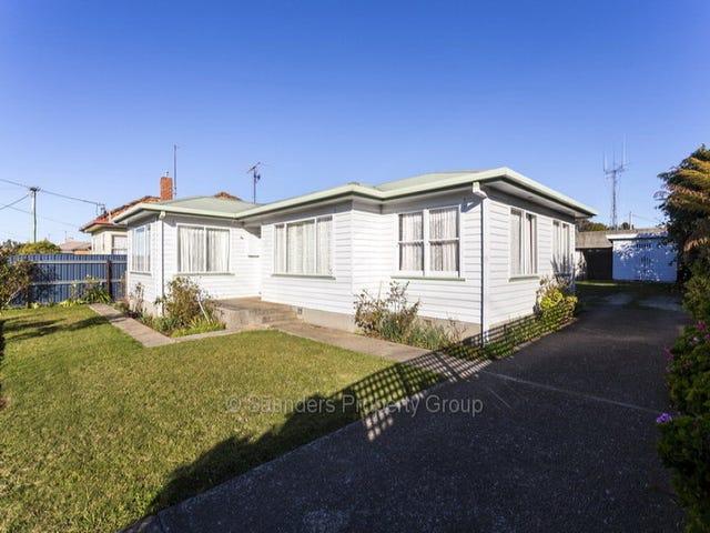 151 Best Street, Devonport, Tas 7310