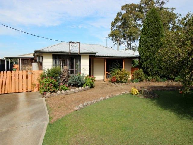 5 Watson Street, Bellbird, NSW 2325