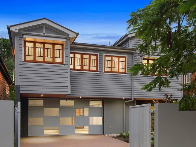79 Sydney Street, New Farm, Qld 4005