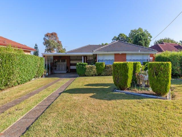 31 Waminda Avenue, Campbelltown, NSW 2560