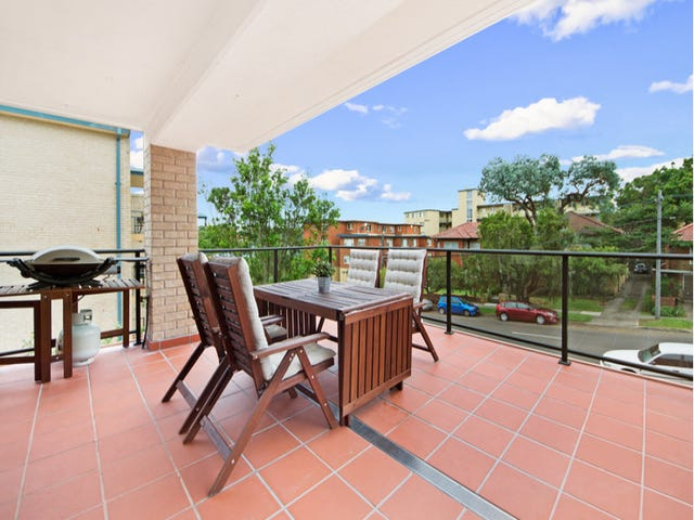 6/7 Searl Road, Cronulla, NSW 2230