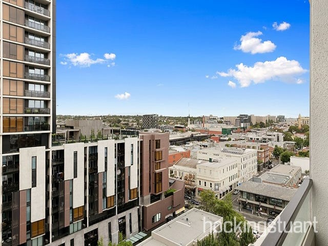 1208/2 Claremont Street, South Yarra, Vic 3141