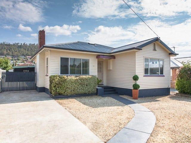 154 Clarence Street, Bellerive, Tas 7018