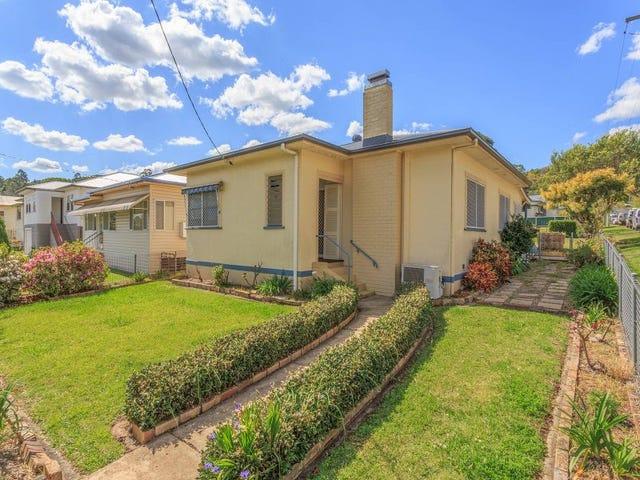 14 Weaver Street, Lismore, NSW 2480