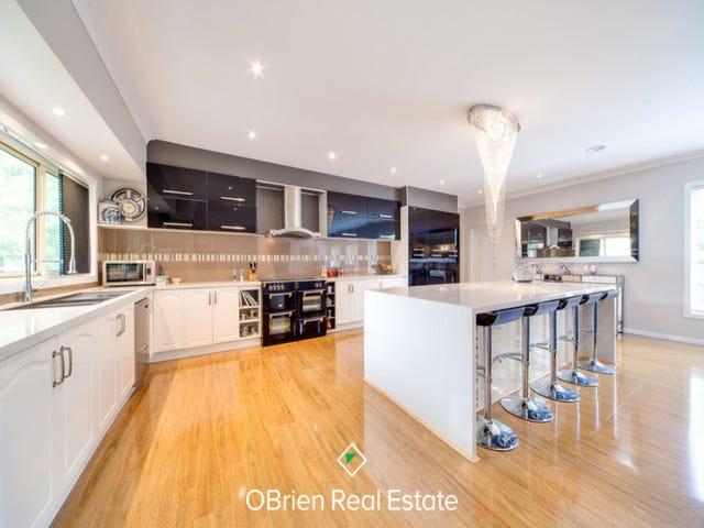 293 Belgrave Hallam Road, Narre Warren North, Vic 3804