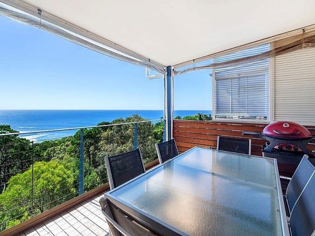 Villa 36/1 The Point, Bay Terrace, Coolum Beach, Qld 4573