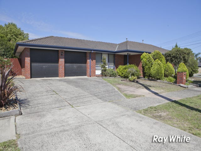 186 Lyrebird Drive, Carrum Downs, Vic 3201