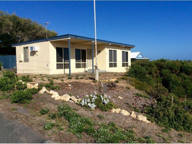 24 Hazel Street, Goolwa Beach, SA 5214