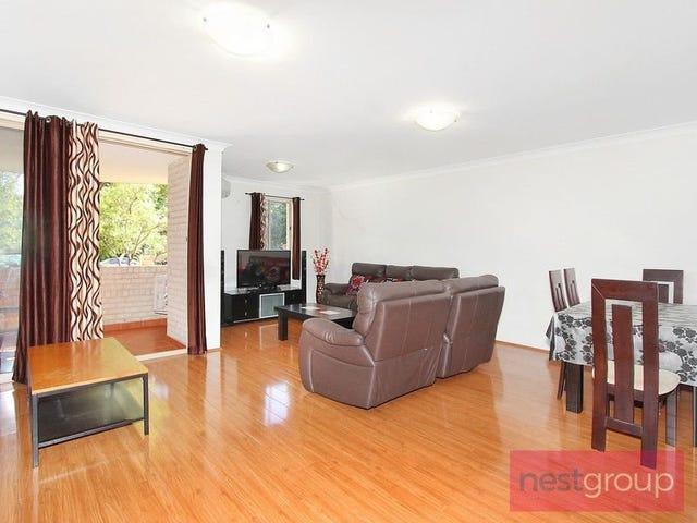 1/30-32 Fifth Avenue, Blacktown, NSW 2148