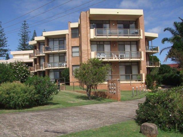5/76 Pacific Drive, Port Macquarie, NSW 2444