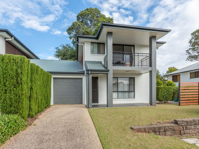 Unit 13/1 Cossart, Centenary Heights, Qld 4350