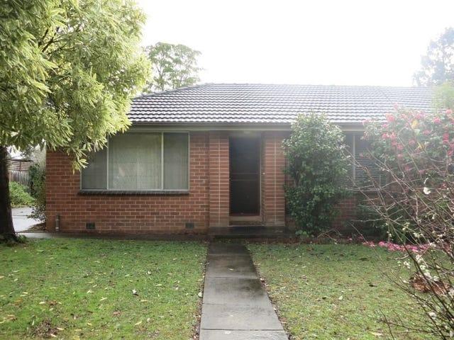 2/45 Jarvis Ave, Croydon, Vic 3136