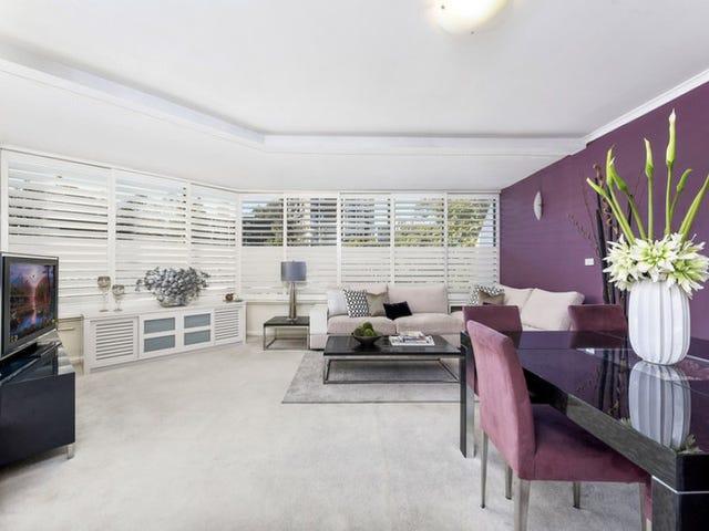 7/102 Bay Road, Waverton, NSW 2060