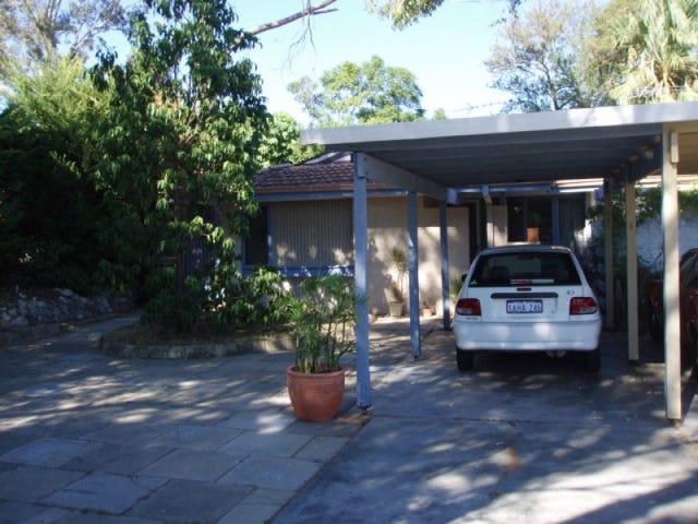 18a Clarkside Court, Wanneroo, WA 6065