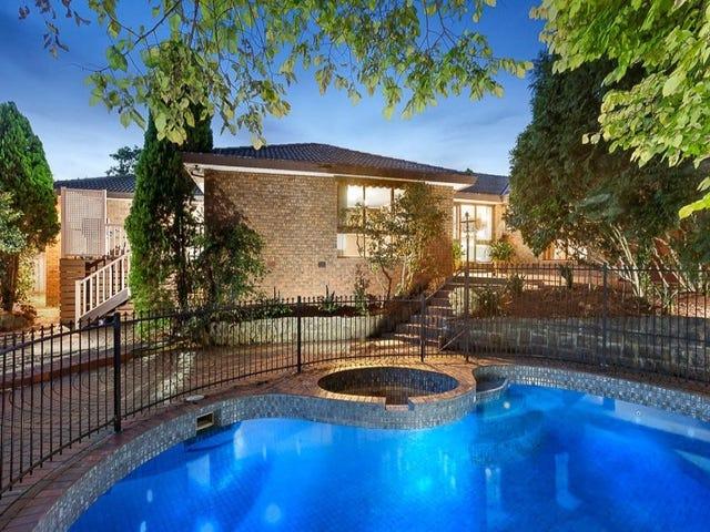 5 Ben Court, Donvale, Vic 3111