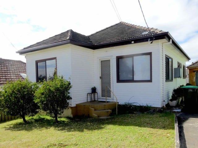 114 Woronora Crescent, Como, NSW 2226