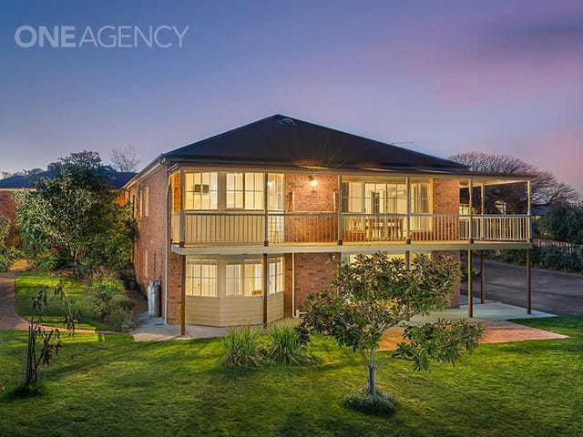22 Rajee Place, Norwood, Tas 7250