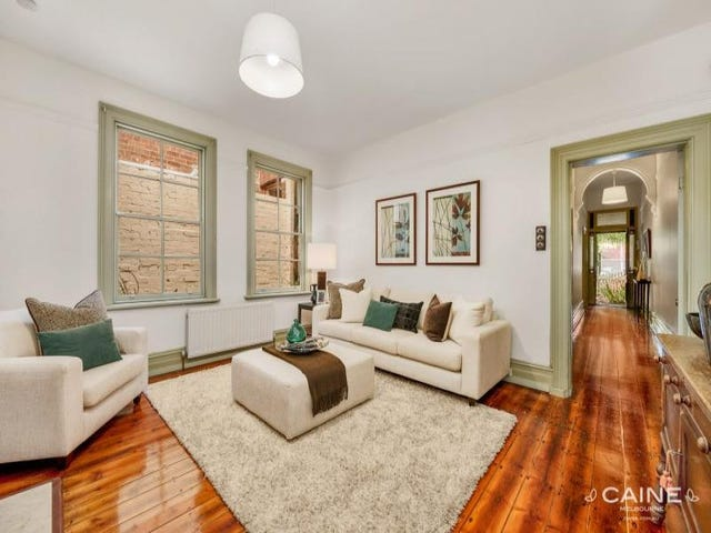 13 Albert Street, East Melbourne, Vic 3002