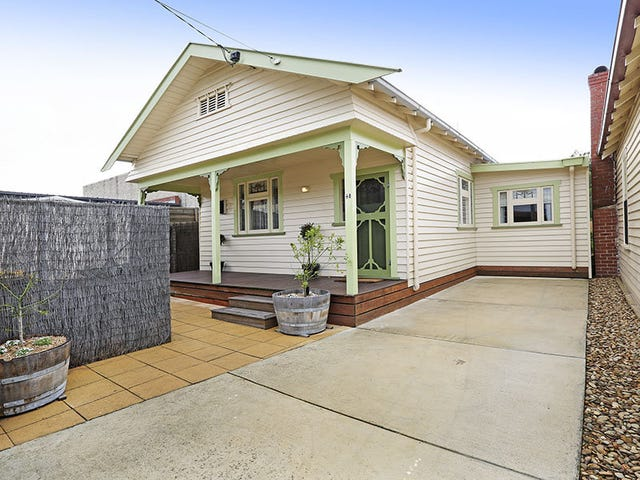 48 Maitland Street, Geelong West, Vic 3218