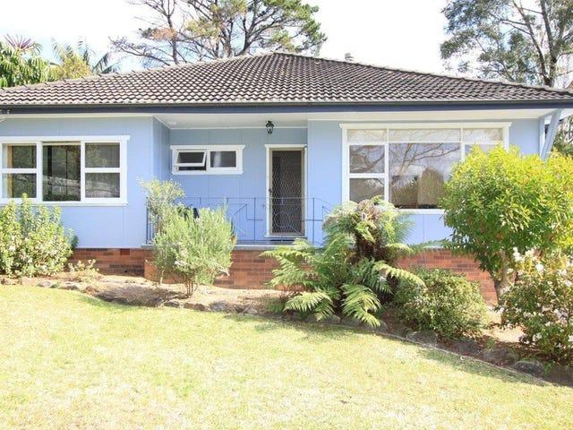 29 Hillcrest Road, Berowra, NSW 2081