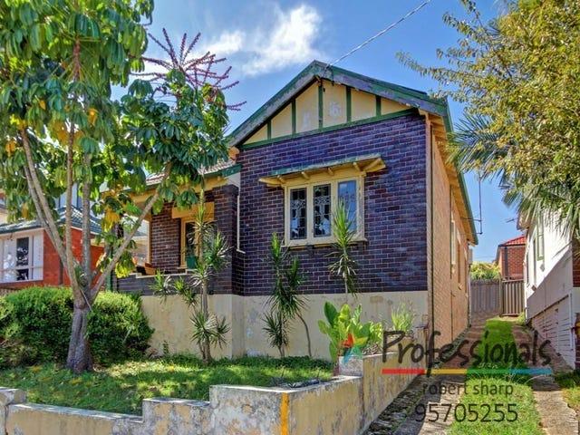 236 Carrington Avenue, Hurstville, NSW 2220