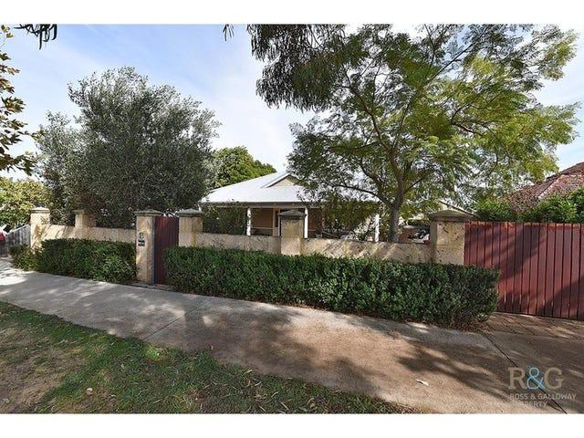 13 Petra Street, East Fremantle, WA 6158