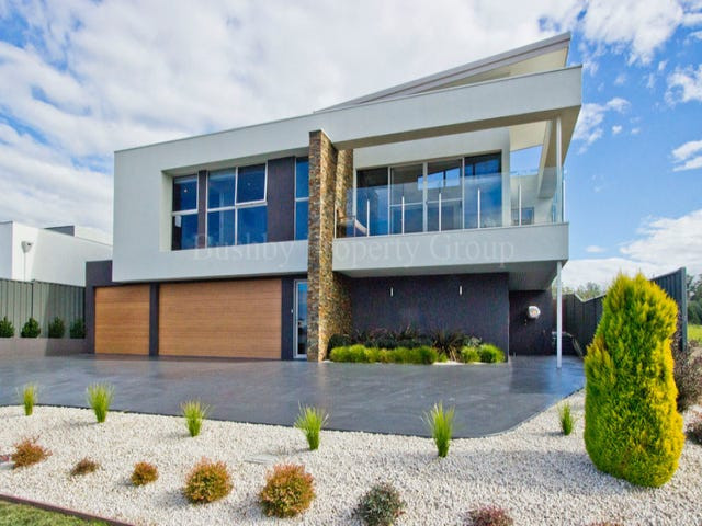 88 Southgate Drive, Kings Meadows, Tas 7249