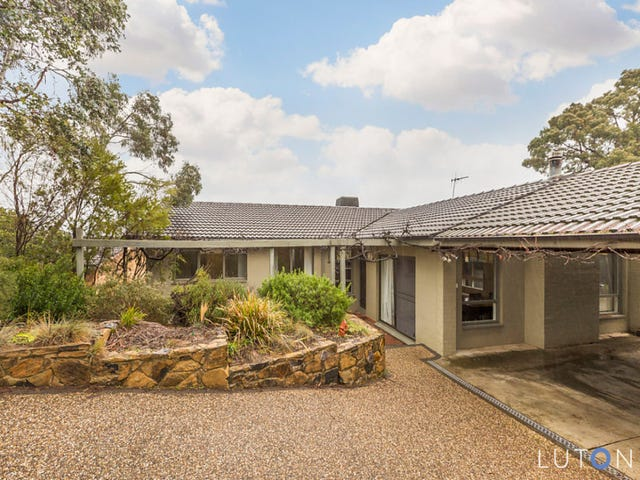 12 Withers Place, Weston, ACT 2611