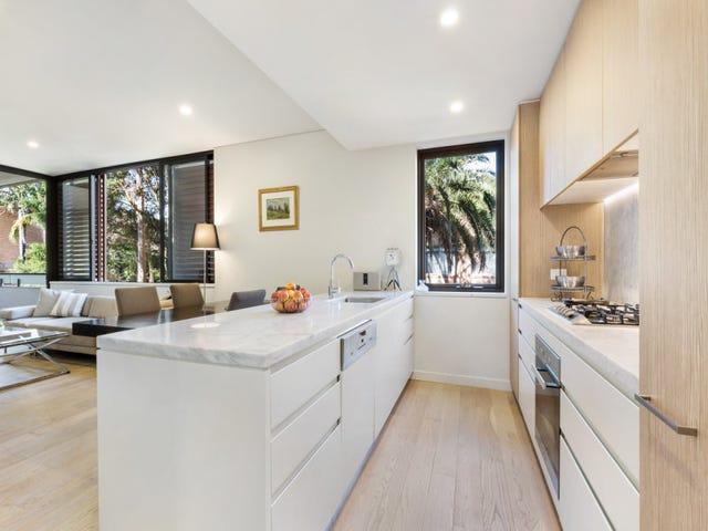 305/14-18 Finlayson Street, Lane Cove, NSW 2066