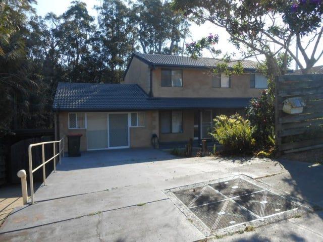 8 Warrawee Street, Sapphire Beach, NSW 2450