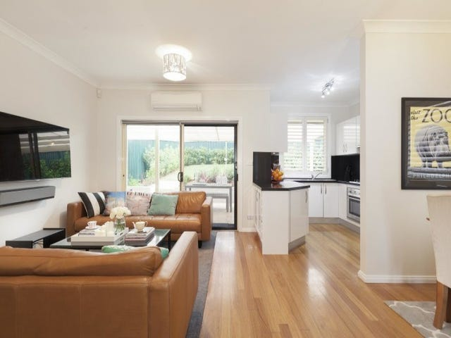 59b Eastview Avenue, North Ryde, NSW 2113