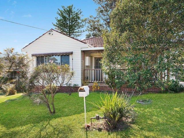16 Summit Street, North Lambton, NSW 2299