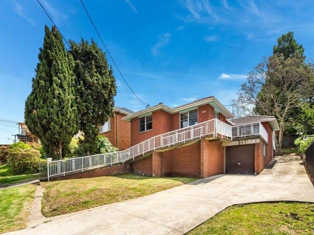 283 Marion Street, Yagoona, NSW 2199