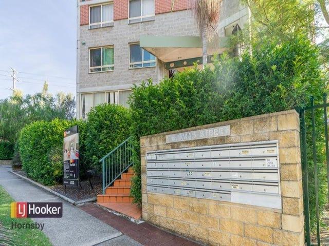 16/1 Thomas Street, Waitara, NSW 2077