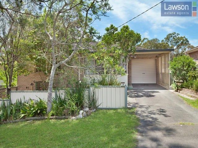5B Wharf Street, Morisset, NSW 2264