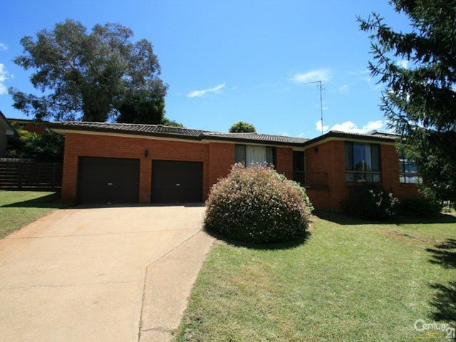9 KENGDELT PLACE, Orange, NSW 2800