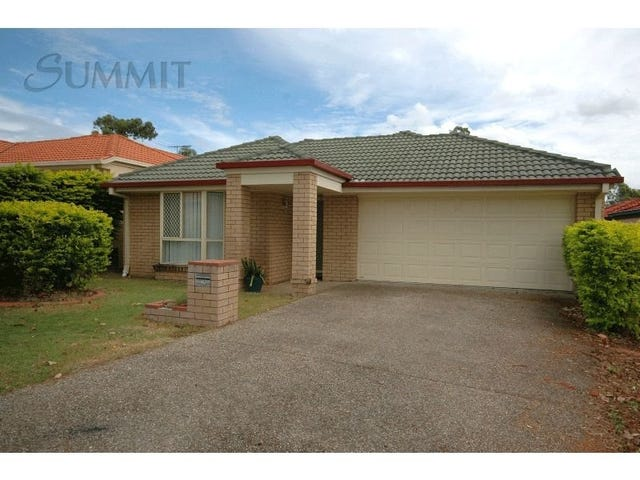 9 Belmore Crescent, Forest Lake, Qld 4078